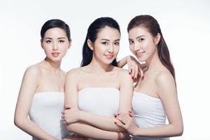 Công ty TNHH Đầu tư và phát triển Khánh Anh
