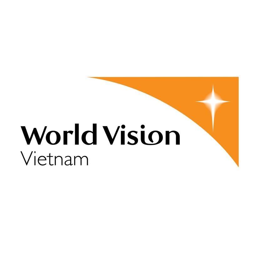 World Vision Vietnam