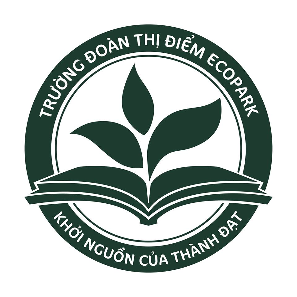 Trường Đoàn Thị Điểm Ecopark