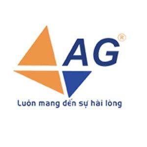 Công ty CP Đầu Tư và Thương Mại AG