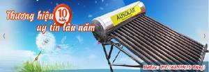 Công Ty TNHH SX XNK TM Thịnh Quang