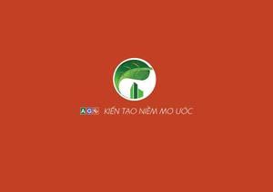 Công ty CP Kiến Trúc & Xây Dựng Age Việt Nam