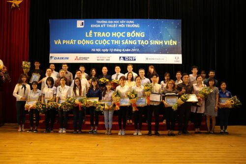 Nhựa Đồng Nai