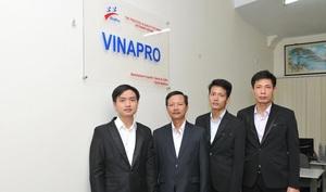 Công ty TNHH Hoya Lens Việt Nam