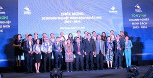 Công ty CP Kinh doanh Khí Miền Nam