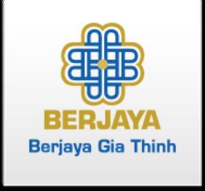 Công ty Cổ Phần Đầu Tư Kỹ Thuật Berjaya Gia Thịnh