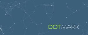 Công ty CP Kết nối Dotmark