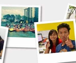 Công ty TNHH MatchMove Việt Nam