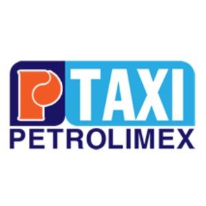 Công ty Cổ phần PGT Holdings