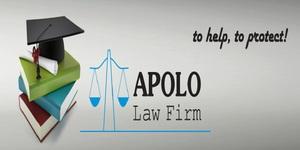 Công ty Luật TNHH Apolo
