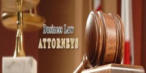 Công Ty Luật VLG
