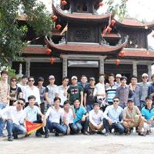Công ty TNHH Crystal Sweater Việt Nam