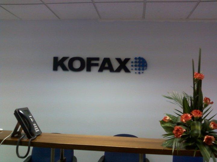 Kofax Việt Nam