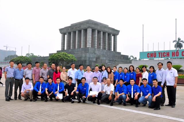 Đông Thiên Phú