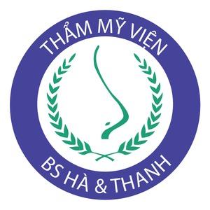 Thẩm Mỹ Viện Bác Sĩ Hà Thanh