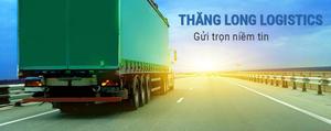 Công Ty TNHH Thương Mại & Kho Vận Thăng Long