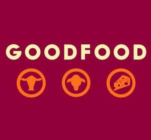 Công ty TNHH Thực phẩm Tốt Lành