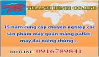 Thanh Bình Co.,Ltd