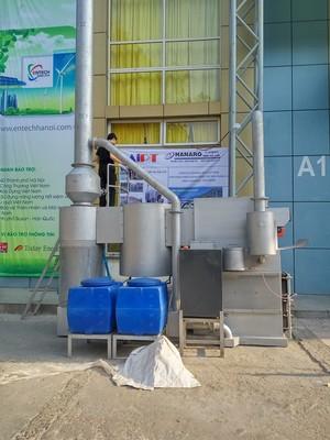 Công ty Cổ phần AIPT Việt Nam