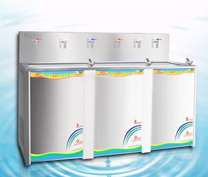 Công Ty TNHH SX KD XNK Máy Lọc Nước Trường Tiền