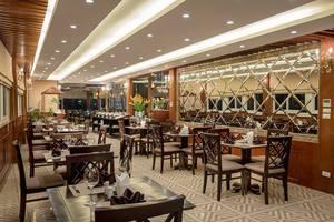 Khách Sạn MAY DE VILLE