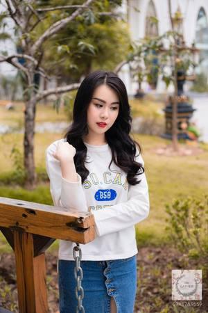 Công ty Cổ phần Alysa Việt Nam