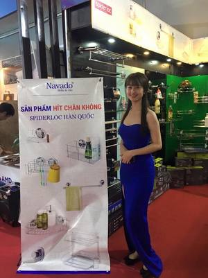 Công Ty TNHH Navado Việt Nam
