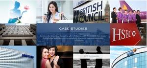 Công Ty TNHH Một Thành Viên Truyền Thông Số Quốc Tế IDM