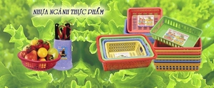 Công Ty TNHH Nhựa Chấn Thuận Thành