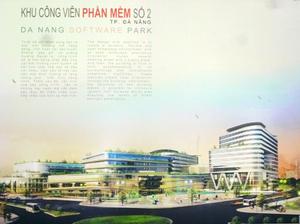 Công Ty TNHH Cpg Việt Nam