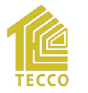 Công ty CP Tổng công ty Tecco