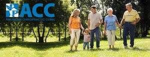 Công Ty TNHH Phòng Khám Chuyên Khoa Trị Liệu Thần Kinh Cột Sống Hoa Kỳ