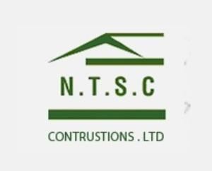 Công ty TNHH XD N.T.S.C