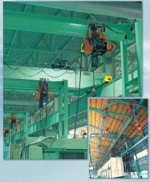Công ty TNHH Máy móc và Kỹ thuật Bestari Việt Nam
