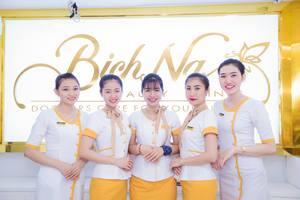 BichNa Beauty Clinic & Spa