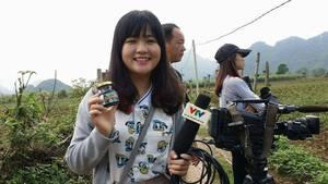 Công Ty TNHH Sản Xuất Và Dịch Vụ Thương Mại Tân Hương Đức