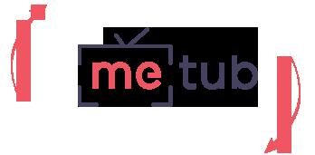 METUB Network