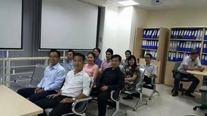 Công ty Cổ phần Chứng khoán Phú Hưng