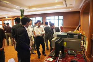 Công ty Cisco Systems Việt Nam