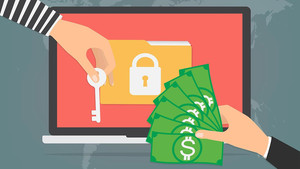 Công ty Cổ phần Công nghệ An toàn thông tin và Truyền Thông Việt Nam