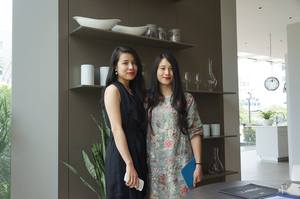 Công ty TNHH MTV Phan Anh Luxury Living