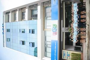 Công ty CP CN và GP S5T