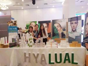 Viện Hyalual Việt Nam