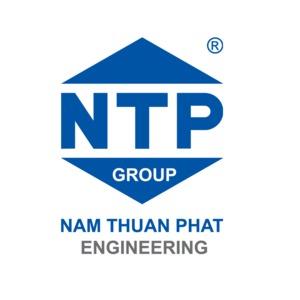 Công Ty Cổ Phần Kỹ Thuật Nam Thuận Phát