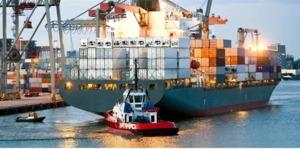 Công ty CP giao nhận vận tải Gia Huy
