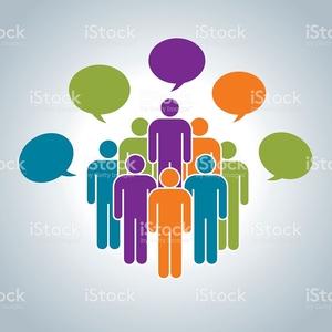Công Ty Cổ Phần Id Communication Group
