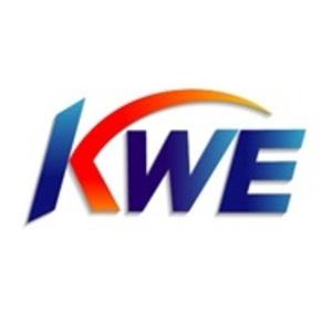 Công Ty TNHH Kintetsu World Express Việt Nam