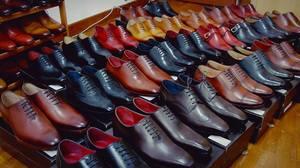 Công Ty TNHH ManGii Shoes