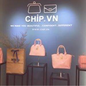 Công Ty TNHH - Chip.vn