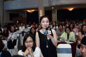 Công Ty TNHH Thực Phẩm Pepsico Việt Nam